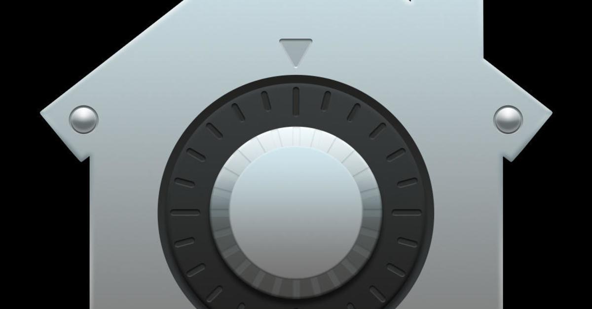So-sch-tzen-Sie-private-Daten-in-macOS