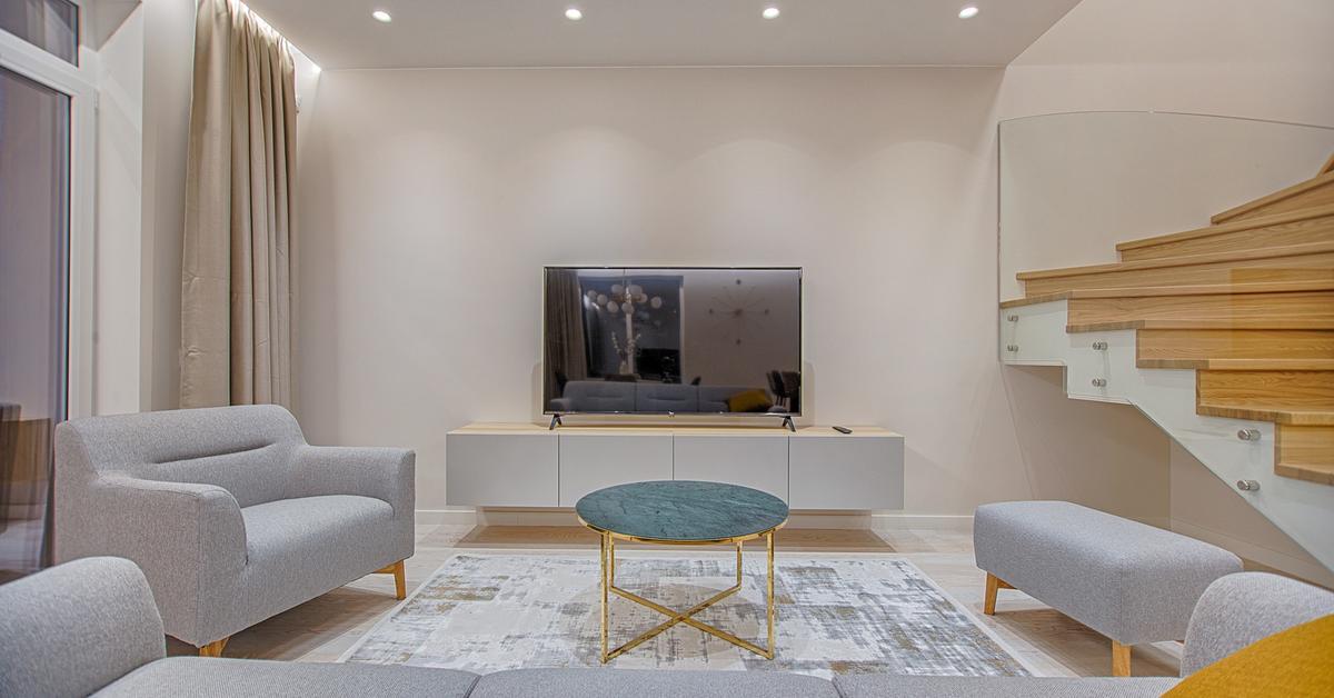 TV-Hersteller-Vizio-erweitert-Unterst-tzung-von-AirPlay-2-HomeKit-auf-Modelle-aus-2016