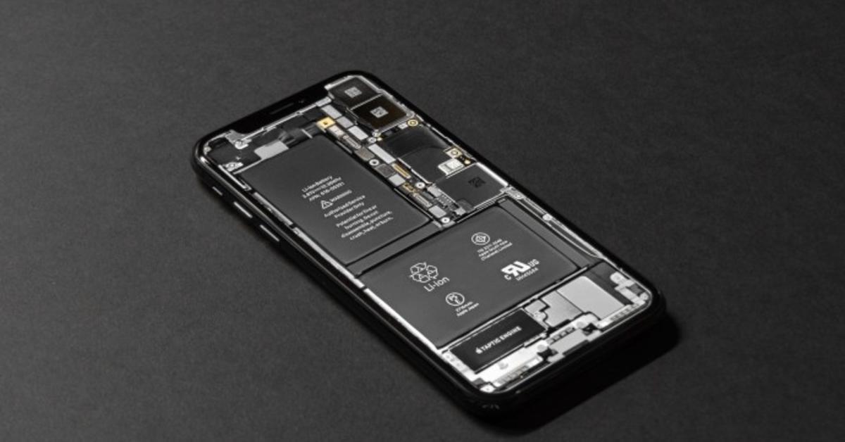Apple-wollte-2018-Qualcomm-Chips-nutzen-bekam-aber-keine