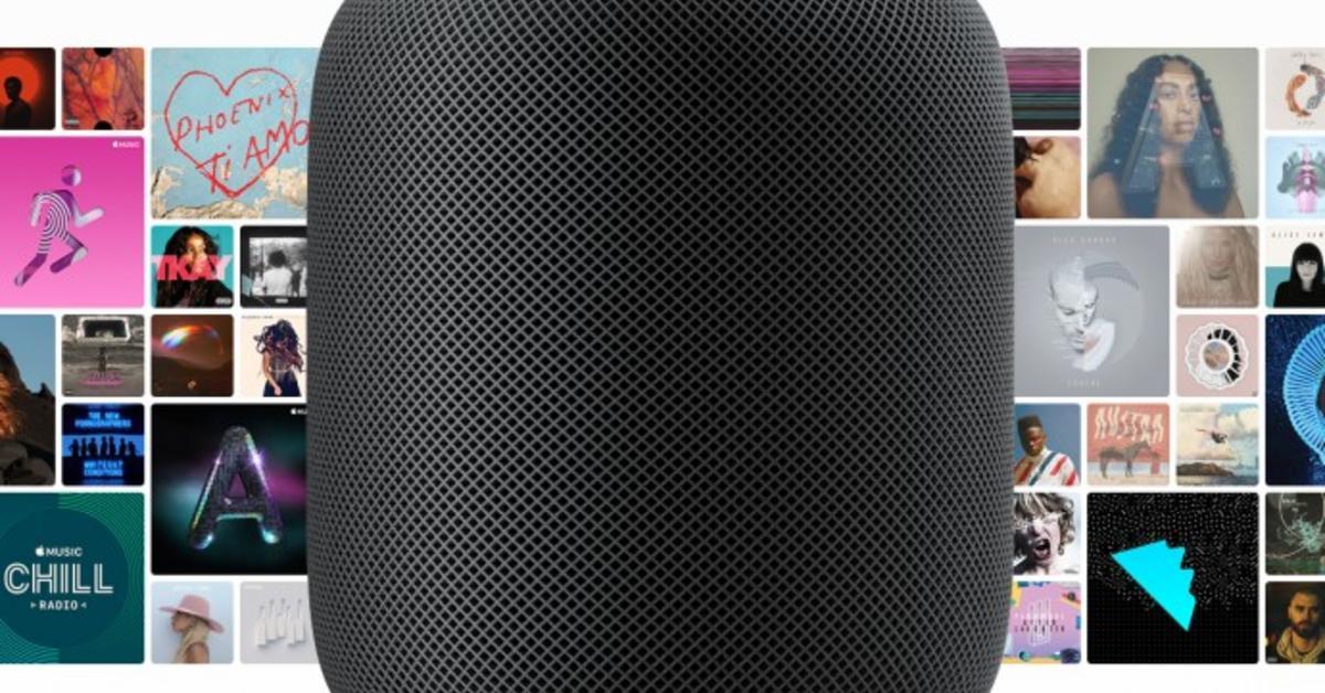 HomePod-z-hlt-beim-Apple-Music-Ger-te-Streaminglimit-jetzt-mit