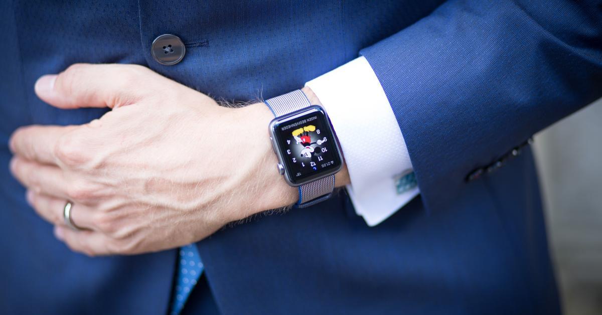 Apple-Watch-So-ordnen-Sie-die-Zifferbl-tter-f-r-den-Schnellzugriff