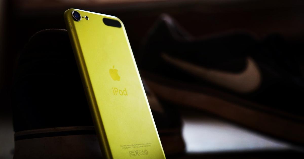 Neuer-iPod-touch-in-Anmarsch-Weitere-Ger-chte-zu-iPhone-mit-USB-C-anstatt-Lightning