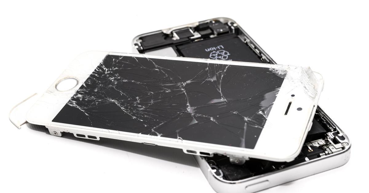 Apples-Batterieaustauschprogramm-lockte-mehrere-Millionen-Nutzer