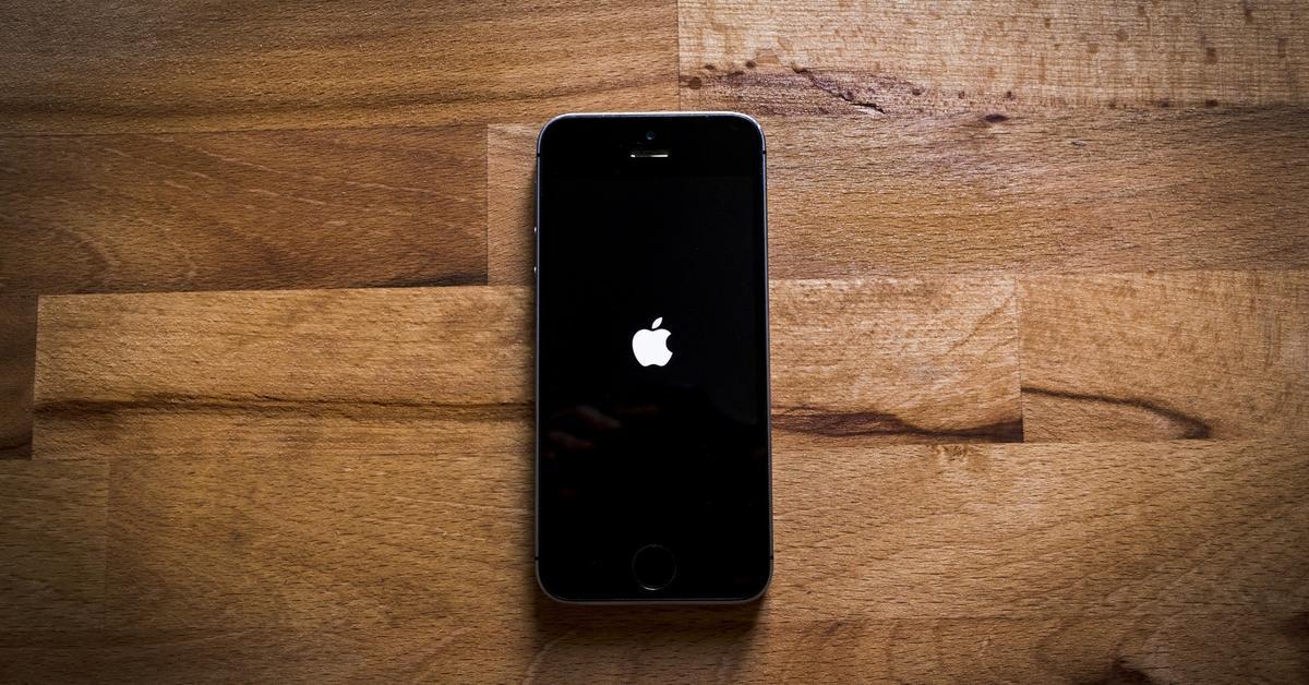 Apple-ID-So-ndern-Sie-die-zugeh-rige-E-Mail-Adresse