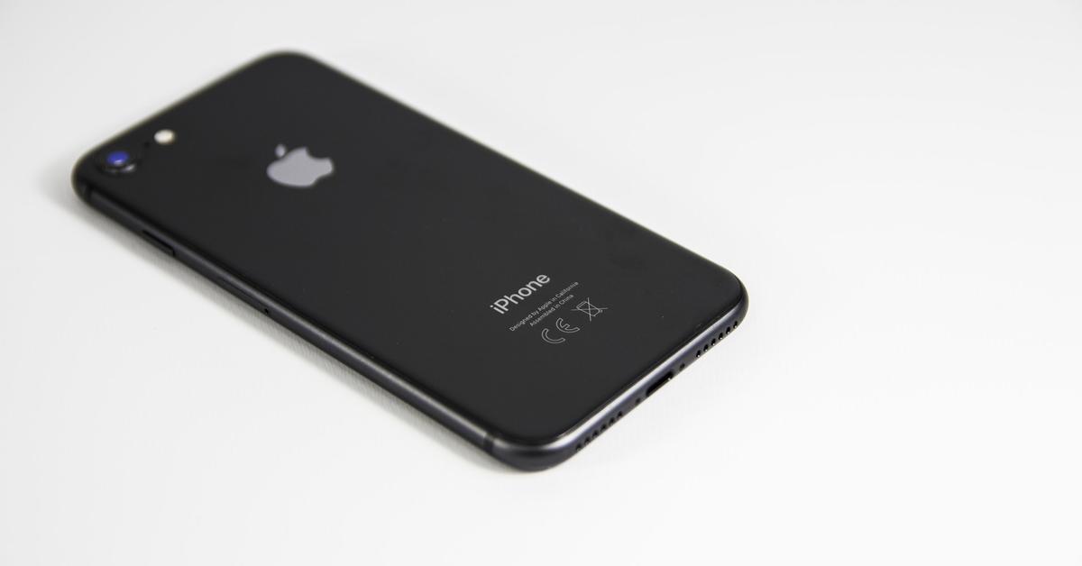 Qualcomm-verliert-Patentstreit-gegen-Apple-in-Deutschland