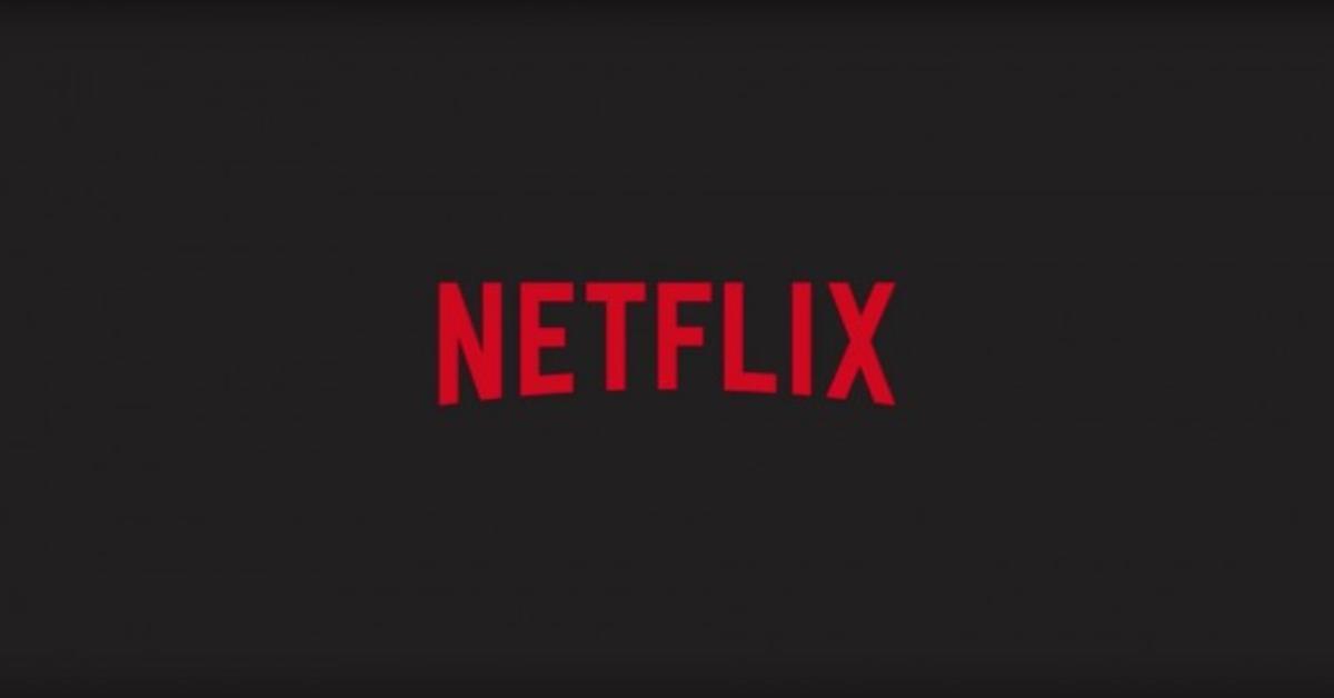 Netflix-erh-ht-die-Preise-massiv