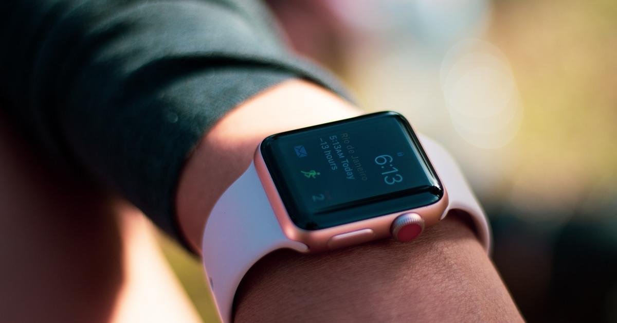 Apple-Watch-So-einfach-l-sst-sich-Siri-nutzen