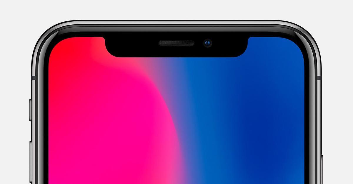 Face-ID-So-deaktivieren-Sie-die-Aufmerksamkeits-berpr-fung-am-iPhone-X-XR-und-XS