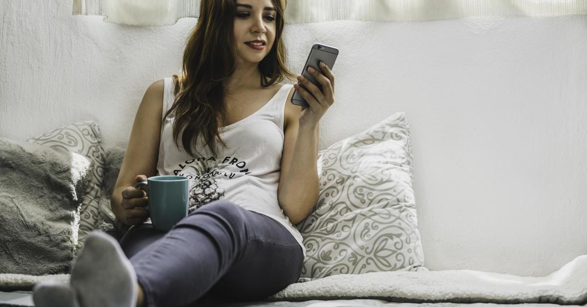 wie viel strahlung hat ein iphone strahlungsvergleich. Black Bedroom Furniture Sets. Home Design Ideas