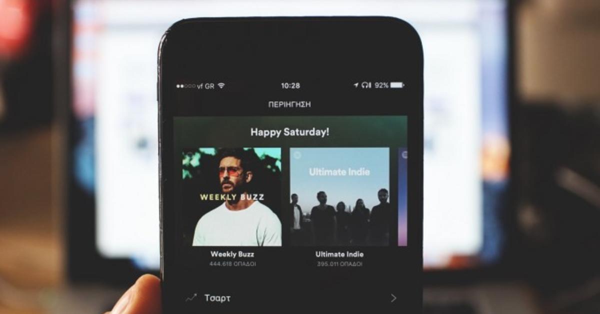 Daten-buzz-App Bosnian Dating-Website australia