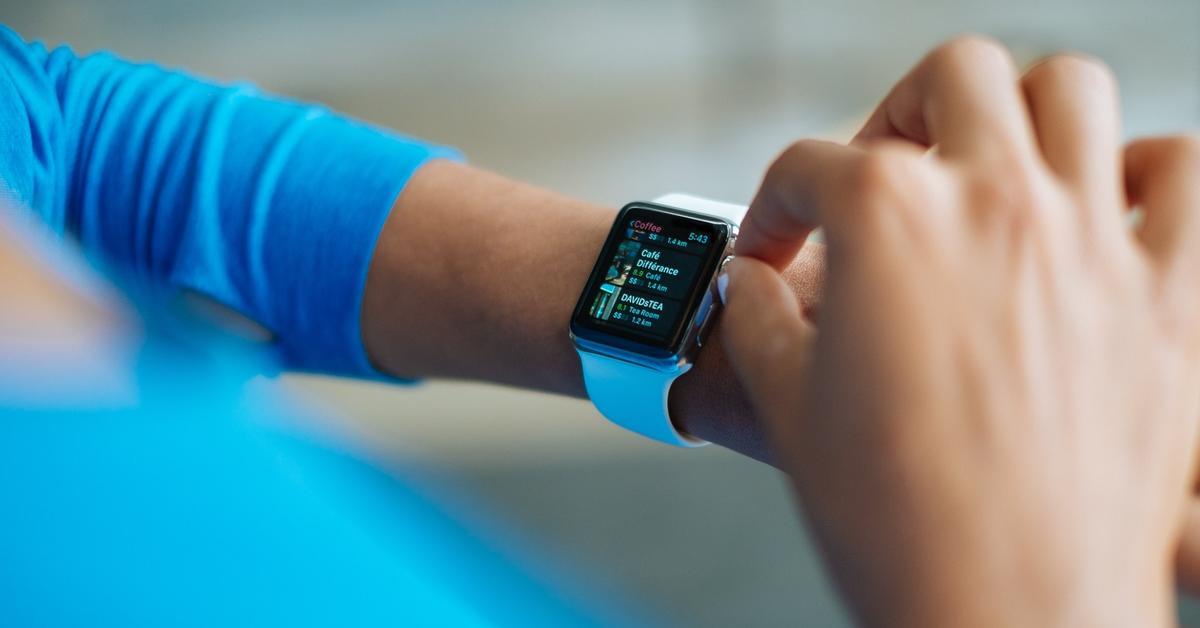 So entfernst du alte Backups der Apple Watch aus der iCloud | Mac Life