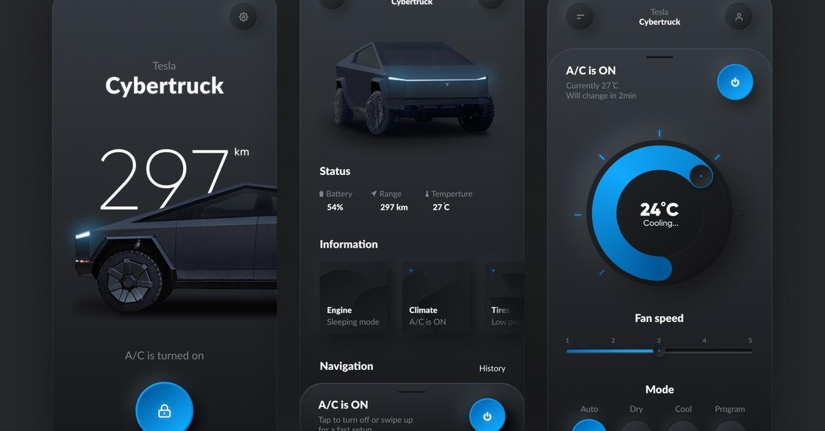 iOS 14: Erstrahlt das iPhone-Betriebssystem bald im neuen Design? | Mac Life