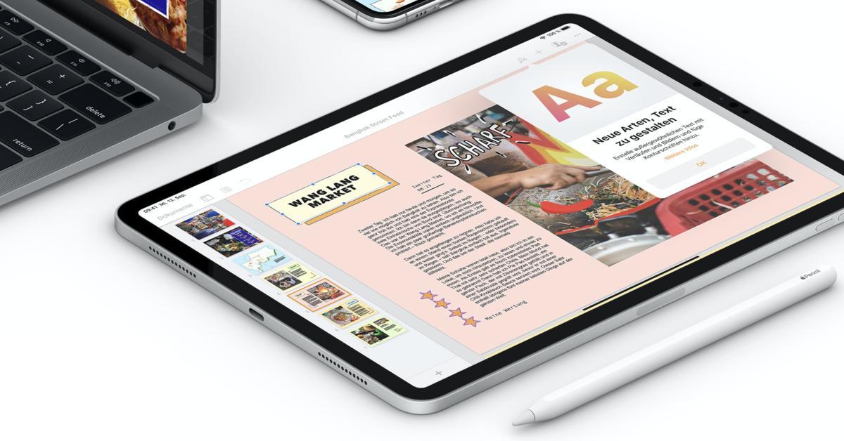 Die Besten Apps Mac