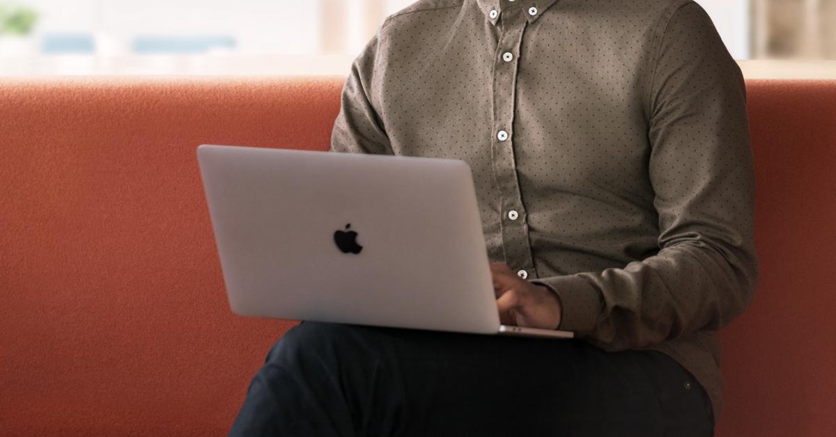 """14"""" MacBook Pro: Erscheint das neue Modelle doch später?   Mac Life"""