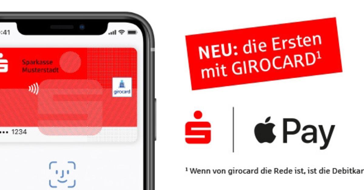 online casino mit apple pay