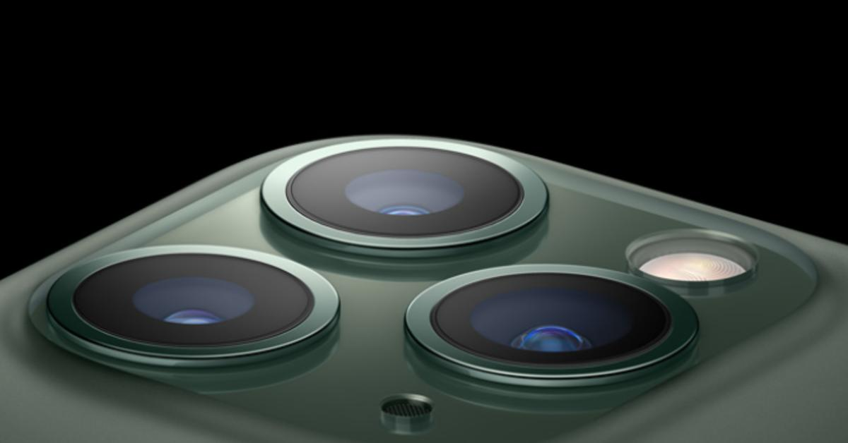 LiDAR im iPhone 12: Bitte nicht die einzige Neuerung! | Mac Life