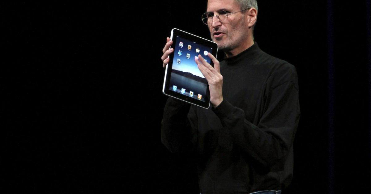 Die-gro-e-iPad-Retrospektive-Alle-23-Modelle-in-einer-Galerie