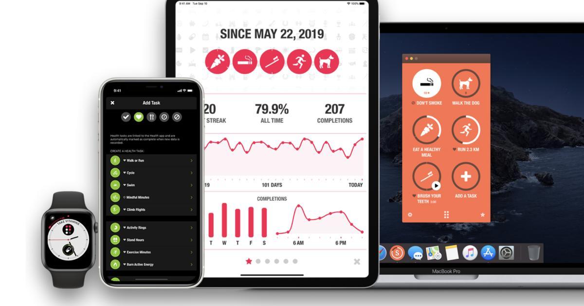 Mehr App Auf Home Bildschirm Iphone 7