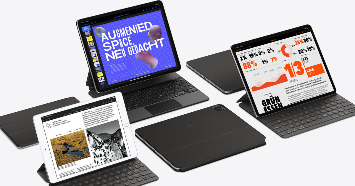 Kaufberatung Macbook
