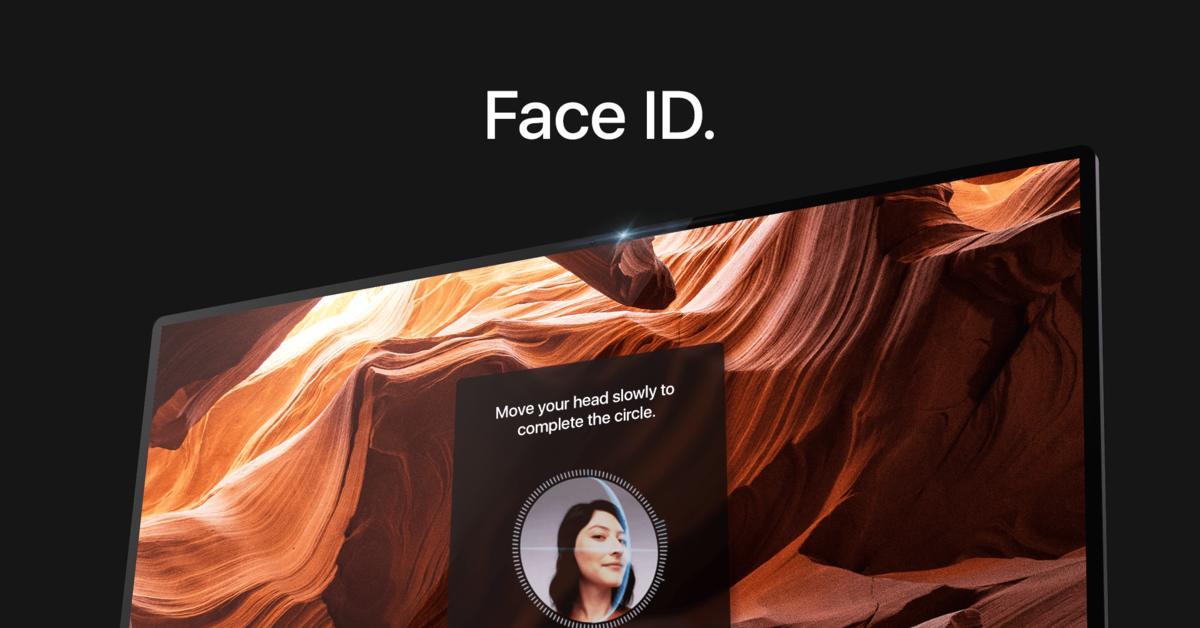 iMac 2021: Apple plant neues Design für Apple-Silicon ...