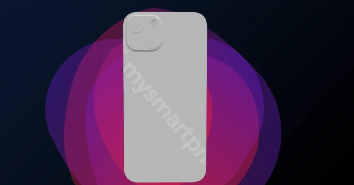 Ändert Apple das Design der Kamera im kommenden iPhone? | Mac Life