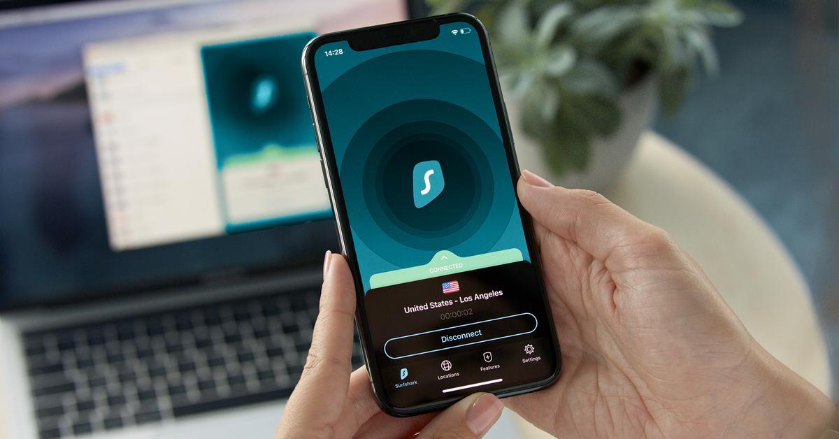 81-Rabatt-aufs-VPN-Abo-Mit-Surfshark-sicher-surfen-ganz-ohne-Ger-telimit