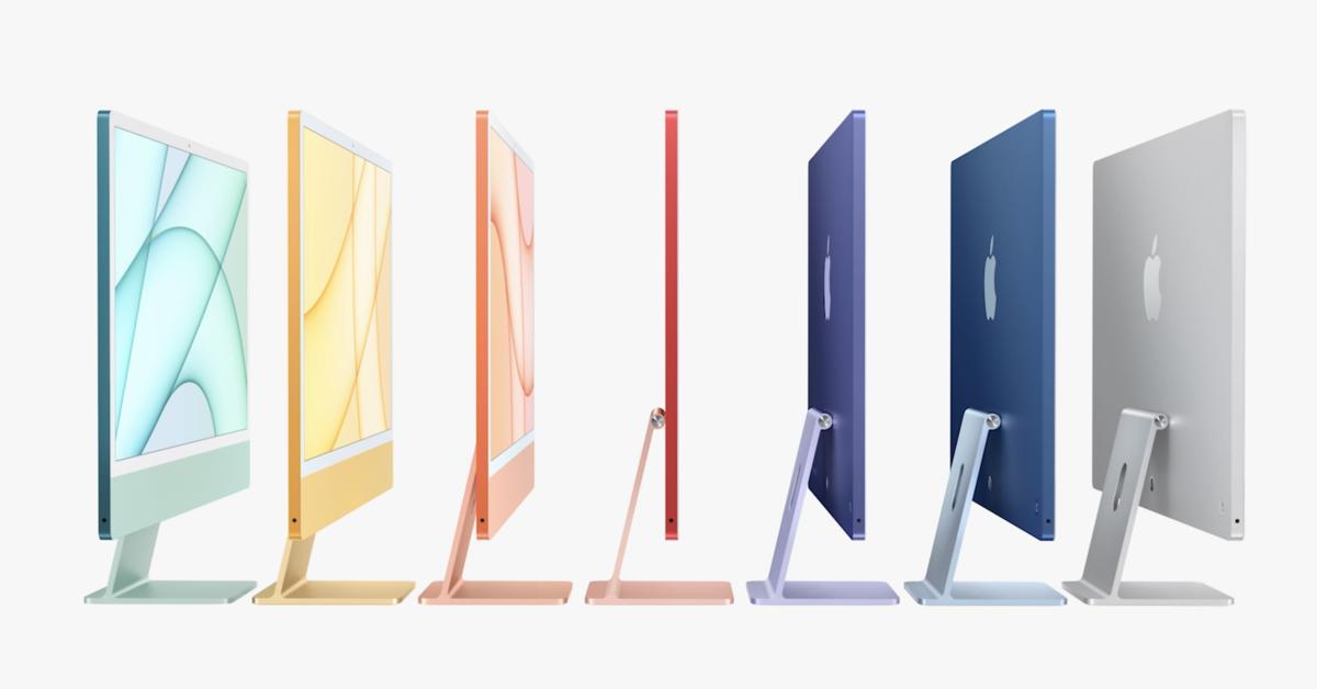 So-bunt-ist-der-neue-iMac-2021-mit-Apple-Silicon