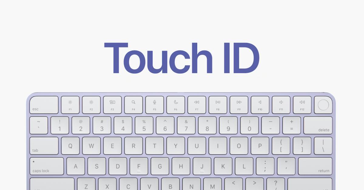 M1-iMac-bekommt-neues-Zubeh-r-Magic-Keyboard-erh-lt-Touch-ID-und-mehr