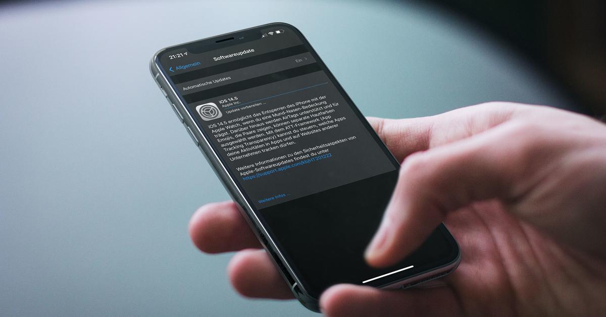 iOS-14-5-Termin-steht-fest-ungef-hr