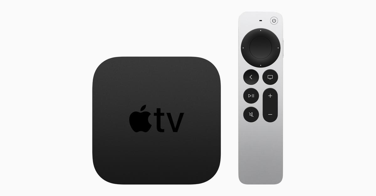 Das-ist-das-neue-Apple-TV-Apple-TV-4K-mit-A12-Chip-Farbanpassungen-und-mehr