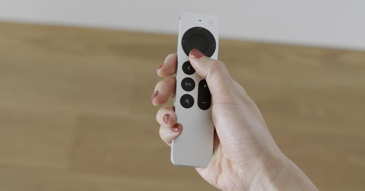 Apple-TV-4K-Neue-Siri-Remote-auch-einzeln-erh-ltlich-das-kostet-sie