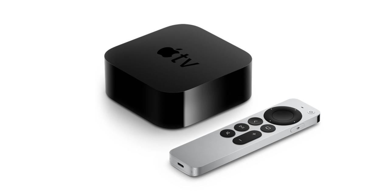 6-Jahre-altes-Apple-TV-HD-wird-aktualisiert-Lohnt-sich-der-Kauf-