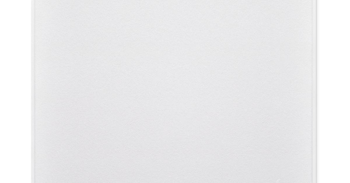 Teurer Lappen: Apple verkauft Poliertuch für 25€   Mac Life