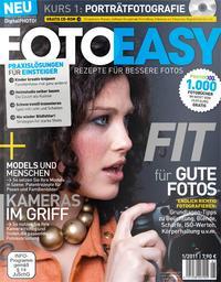 FOTO EASY 01/2011