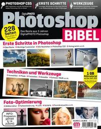 PhotoshopBIBEL 01/2011