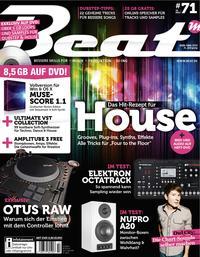 Beat 10.2011