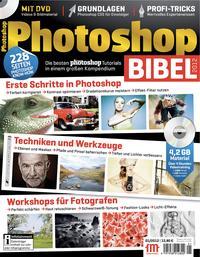 PhotoshopBIBEL 01.2012