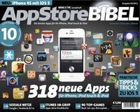 AppStoreBIBEL 04.2011