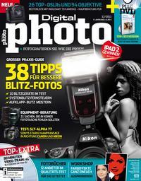 DigitalPHOTO 12.2011