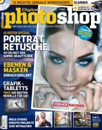 Photoshop 01.2012