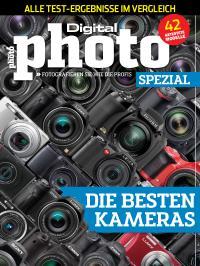 Die besten Kameras: 42 getestete Modelle