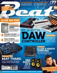 Beat 04.2012