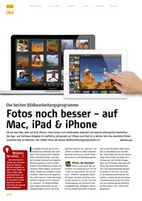 mac software und ios apps die besten programme f r mac und ios giga apple. Black Bedroom Furniture Sets. Home Design Ideas