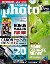 DigitalPHOTO 05.2012