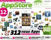 AppStoreBIBEL 02.2012