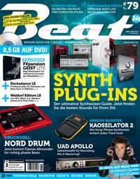 Beat 06.2012