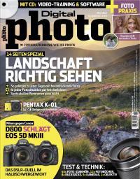 DigitalPHOTO 06.2012