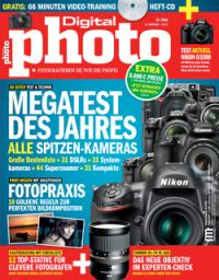 DigitalPHOTO 07.2012
