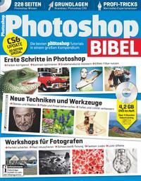 PhotoshopBIBEL 02.2012*