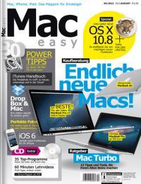 MAC easy 04.2012
